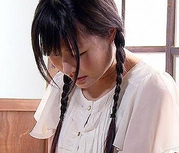 【ヘンリー塚本】浜崎真緒姉が普通の女の子から大人のオンナに成長する様を熱演!