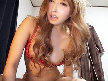 【三上悠亜】トップアイドルの生アワビに全員がフルボッキ!「み~んな愛してるよ~」